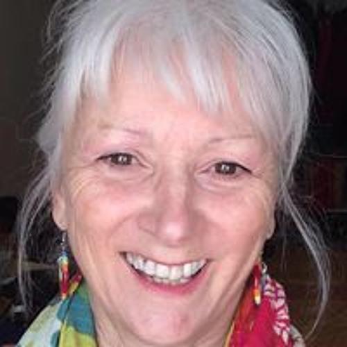 Karen Pallot's avatar