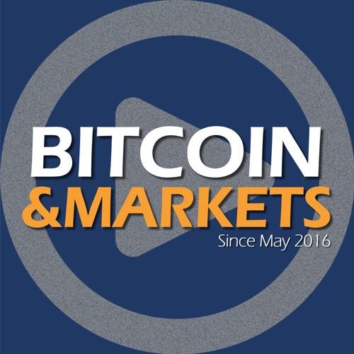 Bitcoin and Markets's avatar