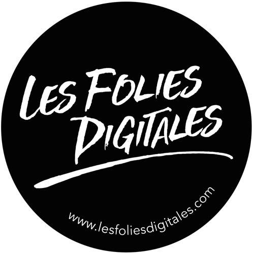 Les Folies Digitales's avatar