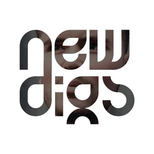 New Digs's avatar