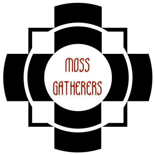 The Mossgatherers's avatar