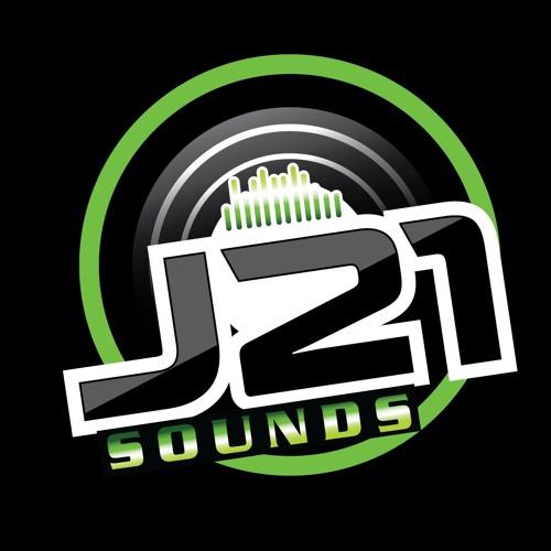 J21 Sounds: Rap Beats and Instrumentals's avatar