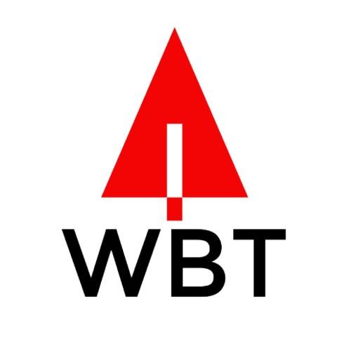 The WBT's avatar