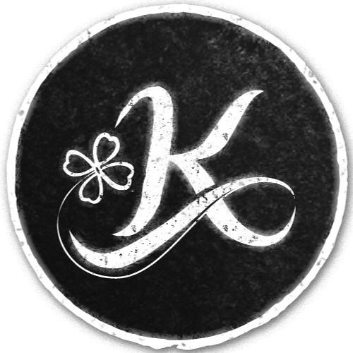 Kreideglück's avatar