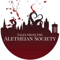 The Aletheian Society