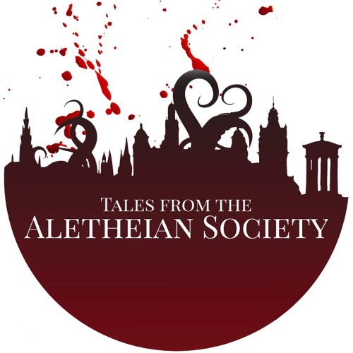 The Aletheian Society's avatar