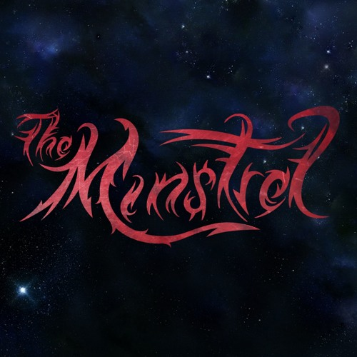 Minstrel's avatar