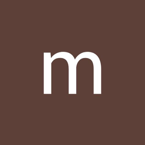 mahshid mohammadi's avatar