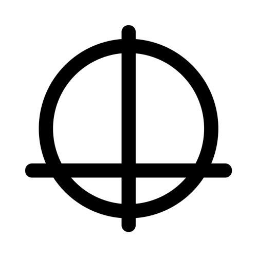 Ocult Records's avatar