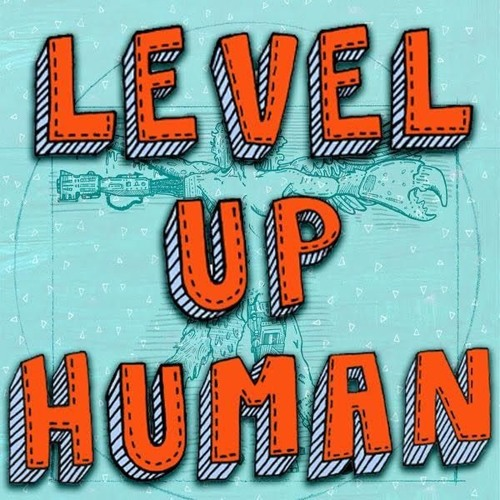 Level Up Human's avatar