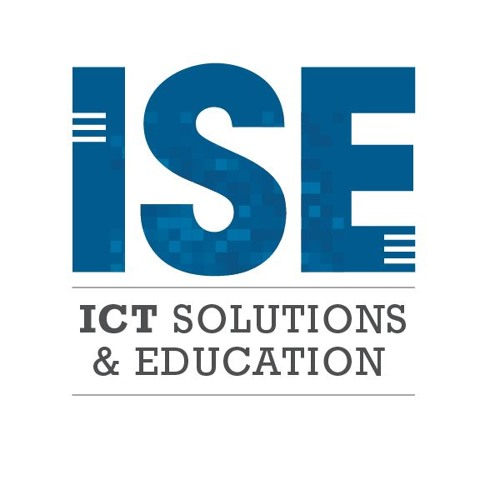ISE Podcast: The Real ILEC Transformation | Greg Whelan