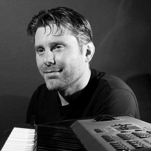 PeterBosmanStudio's avatar