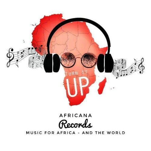 Africana Record Lable's avatar