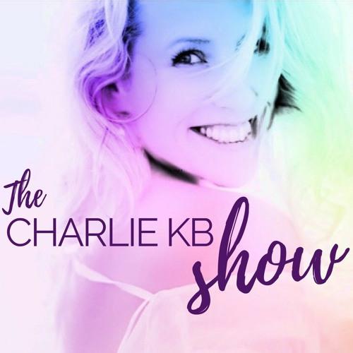 The Charlie KB Show's avatar