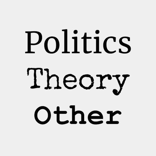 Politics Theory Other's avatar