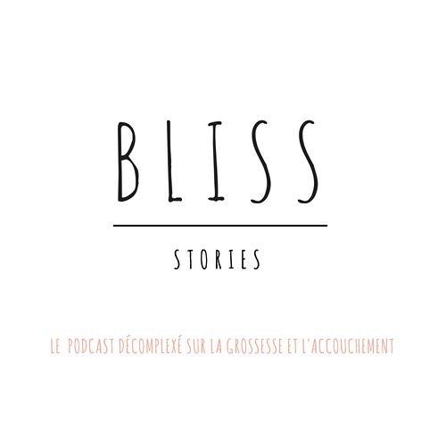 BLISS - Stories's avatar