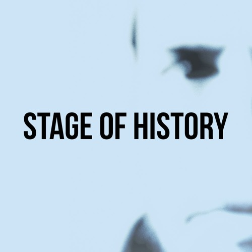 Stage of History's avatar