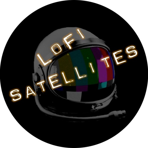 LoFi Satellites's avatar