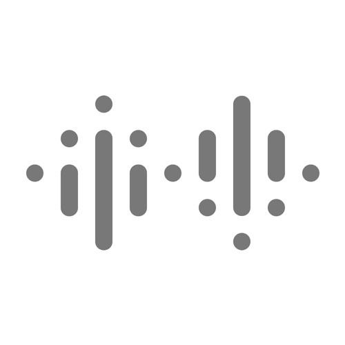 Organic Oscillator's avatar