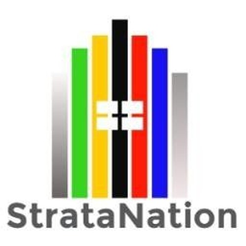 StrataNation's avatar