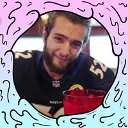 Skylar Rinaldo's avatar