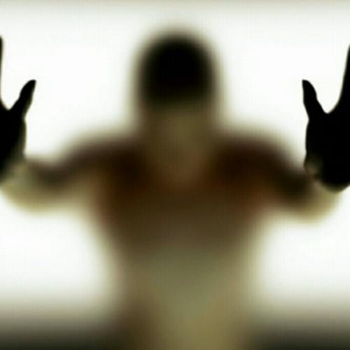ËL PADRINO's avatar