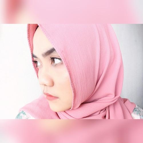 Vera Sumanta's avatar