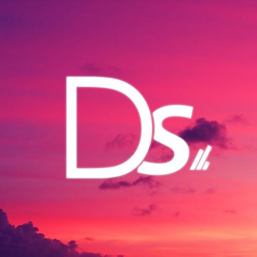 DuskedSkies's avatar