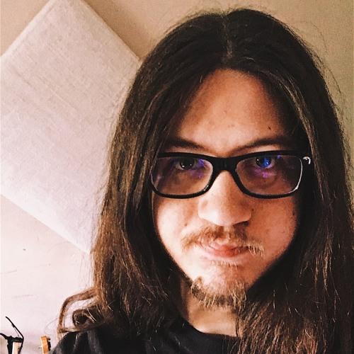 benreaves's avatar