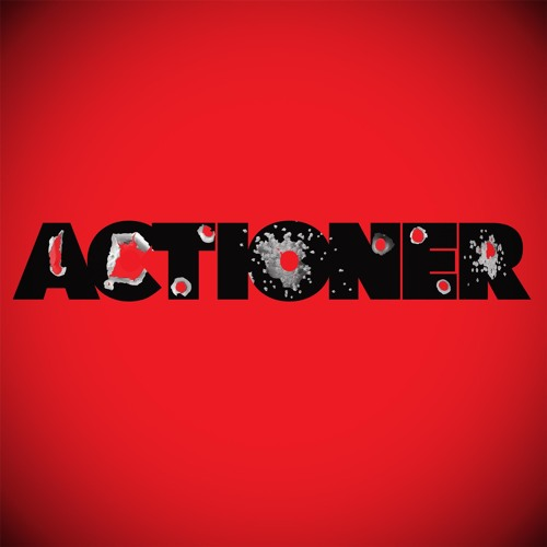Actioner's avatar