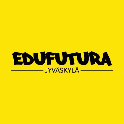 EduFutura Jyväskylä's avatar