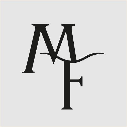Monfrereband's avatar
