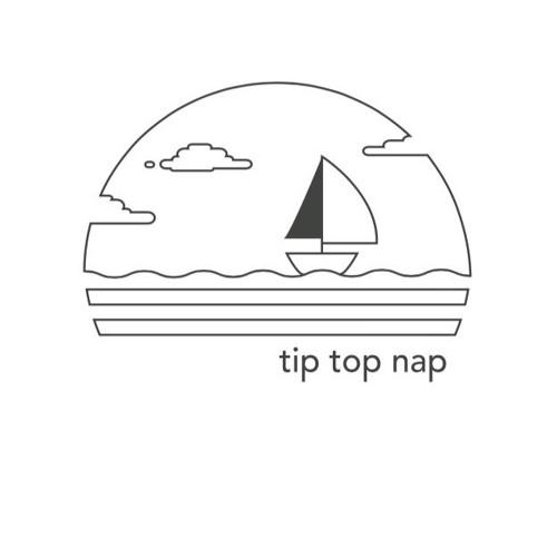 tip top nap's avatar
