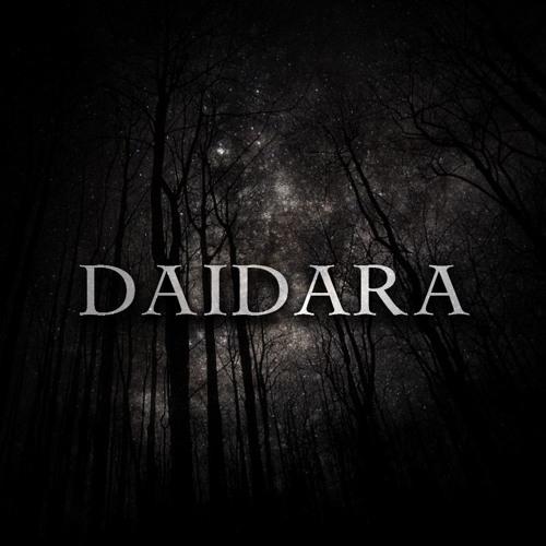 Daidara's avatar