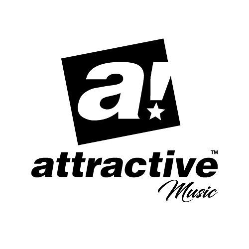 ATTRACTIVE MUSIC's avatar