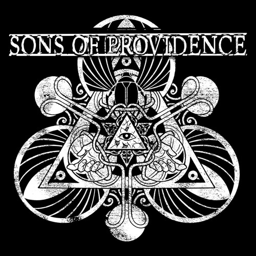 Sons of Providence's avatar