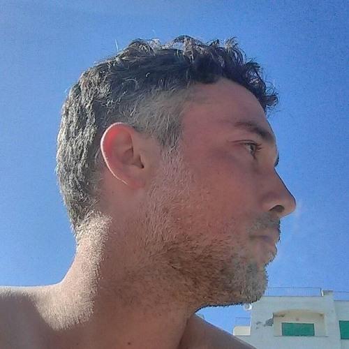 Le Poulpe's avatar