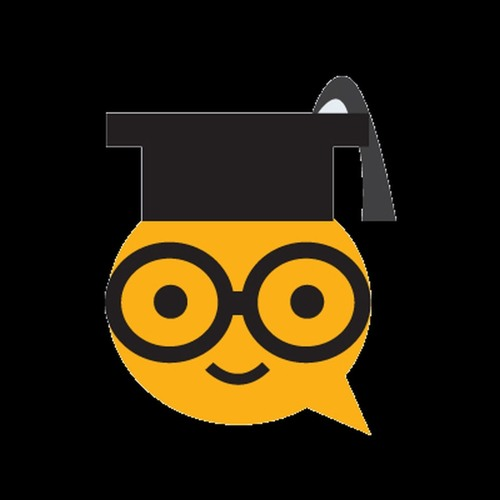 QSLEAP.com's avatar