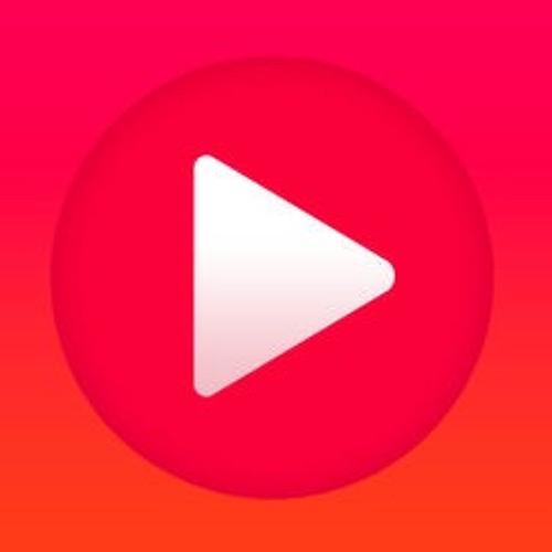 iMusic's avatar