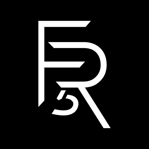 françoise's avatar
