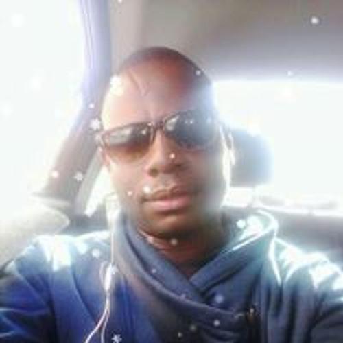 Bongani Dyalivana's avatar