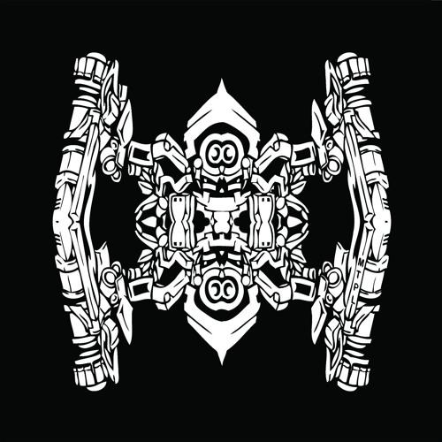 Multiplan Kollektiv's avatar