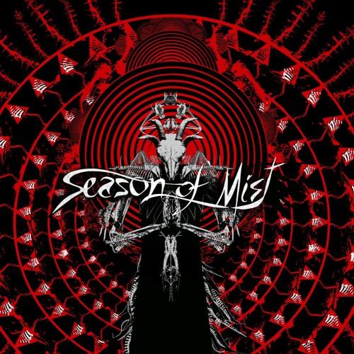 Season of Mist's avatar