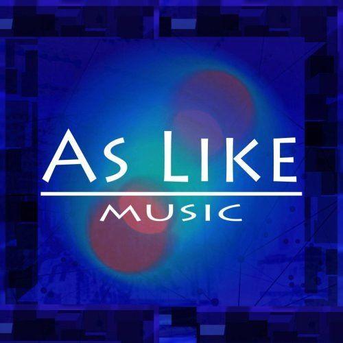 As Like Music's avatar
