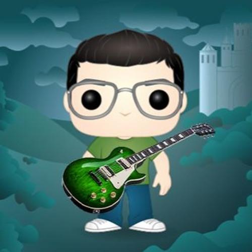 dimaensionx's avatar