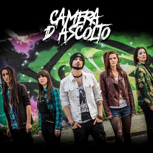 Camera D'Ascolto's avatar