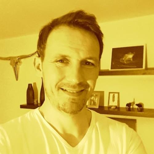 Isar Wildlife's avatar