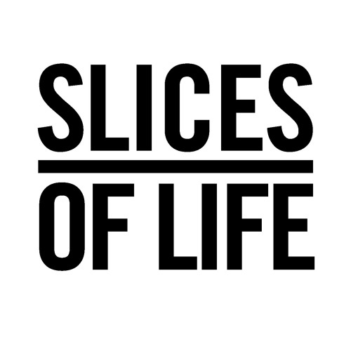 Slices Of Life Records's avatar