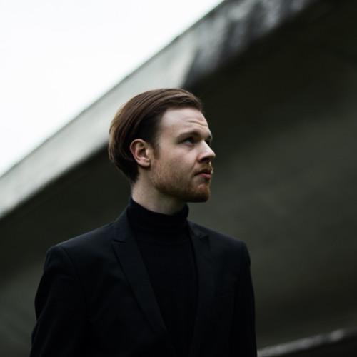 Alex Smyth's avatar
