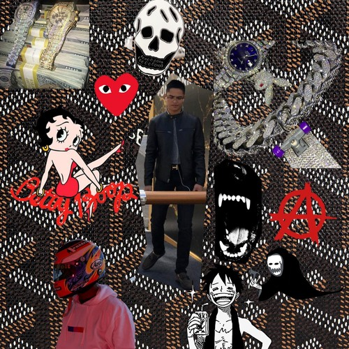 milo otk's avatar